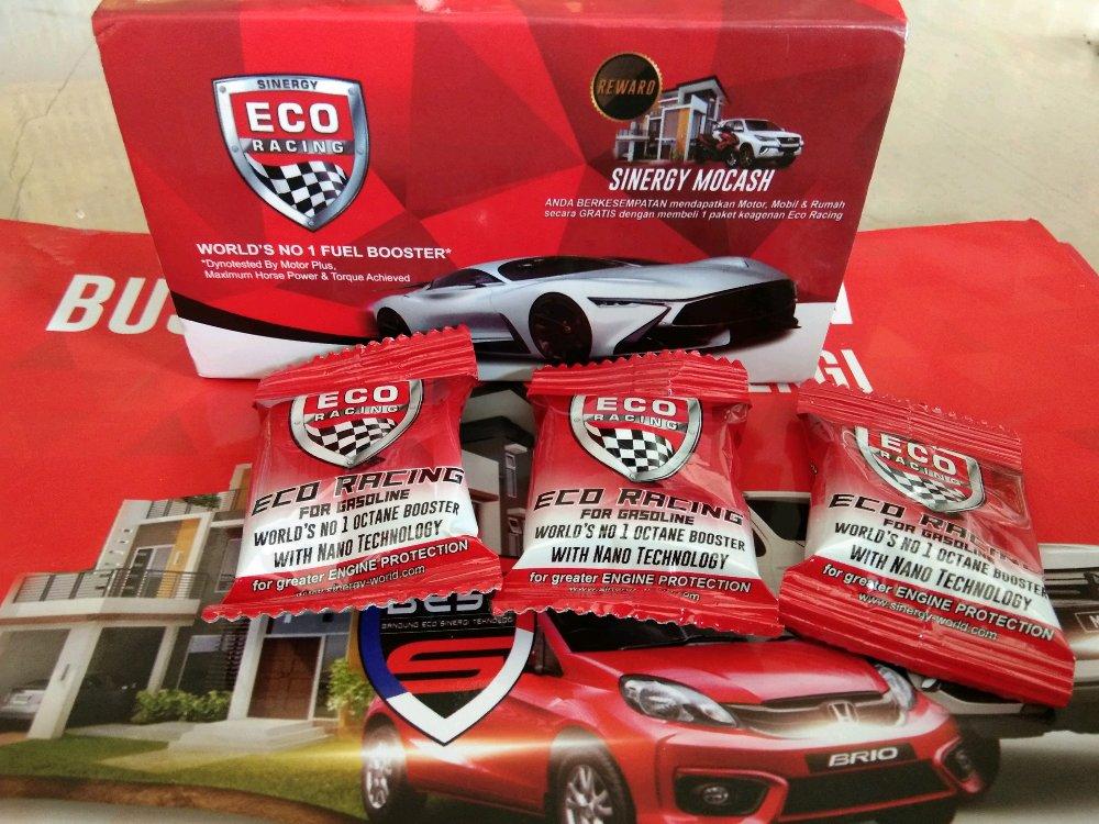 Bahaya Eco Racing Kaskus Wa 0821 6964 9226 Tsel Agen Resmi Eco